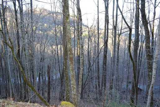 000 Winding Ridge Drive #109 - Photo 2