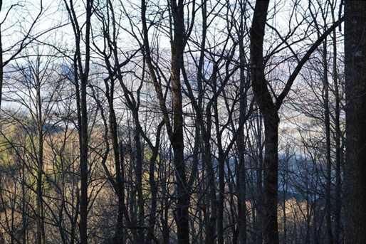 000 Winding Ridge Drive #109 - Photo 4