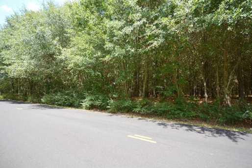 2940 Pine Grove Drive - Photo 8