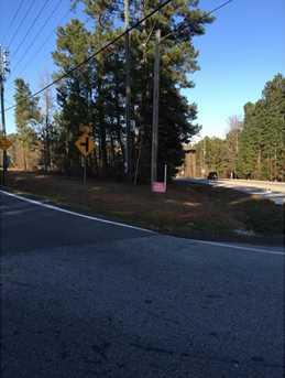 4515 Highway 5 - Photo 10