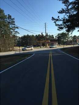 4515 Highway 5 - Photo 8