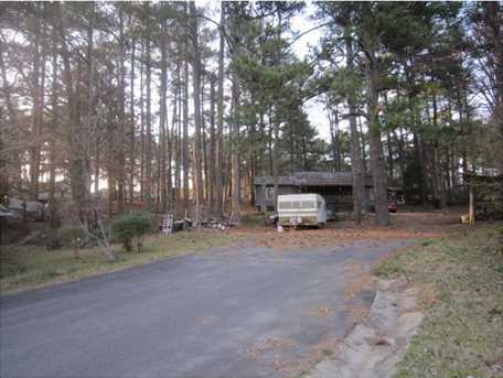 1391 Allgood Rd - Photo 4