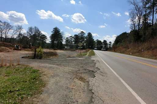 0 Holly Springs Parkway - Photo 10