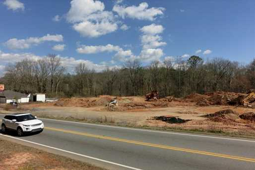 0 Holly Springs Parkway - Photo 12