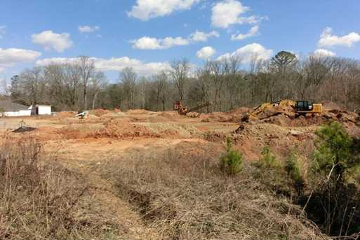 0 Holly Springs Parkway - Photo 4