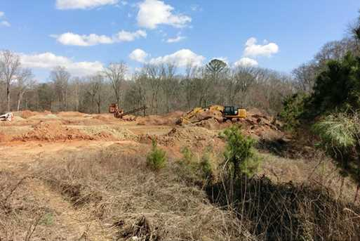 0 Holly Springs Parkway - Photo 6