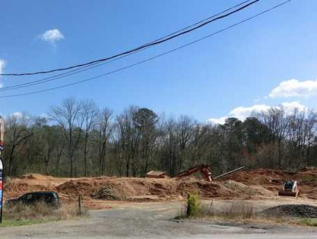0 Holly Springs Parkway - Photo 14