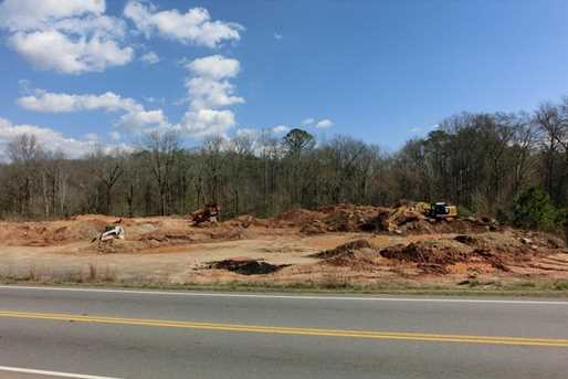 0 Holly Springs Parkway - Photo 1