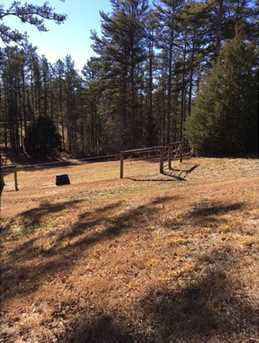 846 Camp Mikell Road - Photo 34