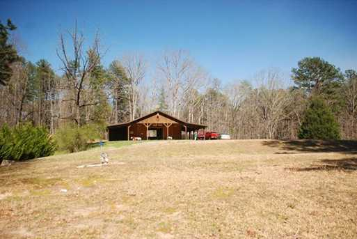 846 Camp Mikell Road - Photo 4