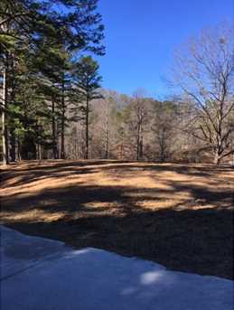 846 Camp Mikell Road - Photo 30