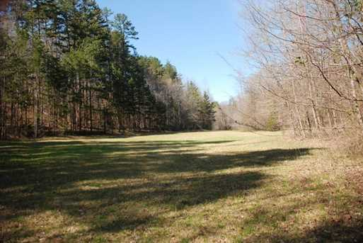 846 Camp Mikell Road - Photo 12