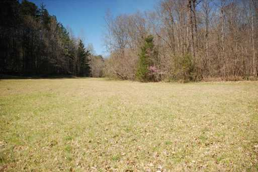 846 Camp Mikell Road - Photo 14