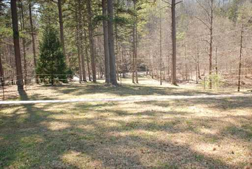 846 Camp Mikell Road - Photo 16