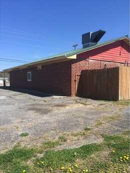 3971 Red Bud Road Ne - Photo 8