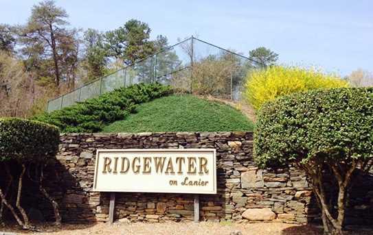 5775 Ridgewater Circle #59 - Photo 2