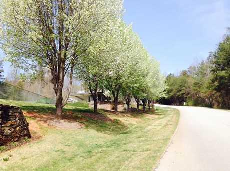 5775 Ridgewater Circle #59 - Photo 12