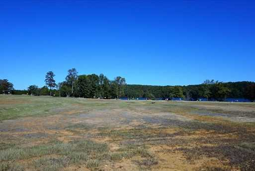 396 Country Club Lane #5 - Photo 2