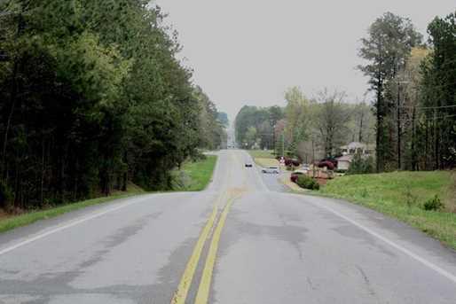 Ll907A Dallas Acworth Highway - Photo 2
