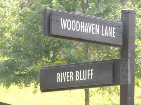 131 Woodhaven Lane #26 - Photo 12