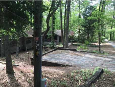 .44Ac Indian Forest Road #8 - Photo 2