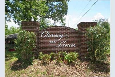 3313 Chaney Circle #4 - Photo 1