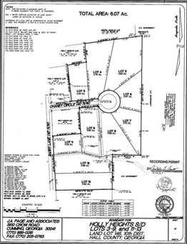 3314 Chaney Circle #8 - Photo 12