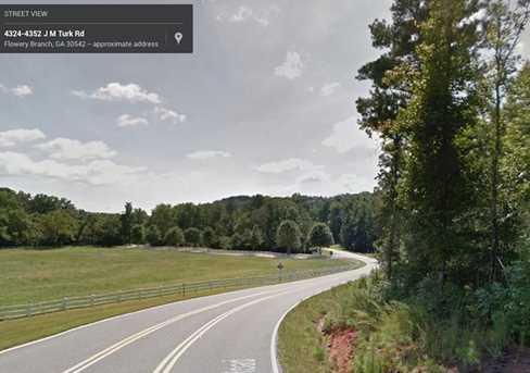 4920 J M Turk Road #43 - Photo 2