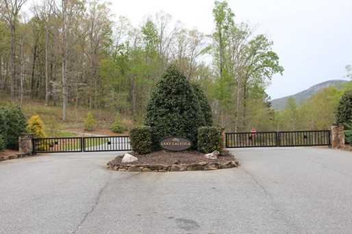 Lot132 Timber Rock Drive #132 - Photo 24