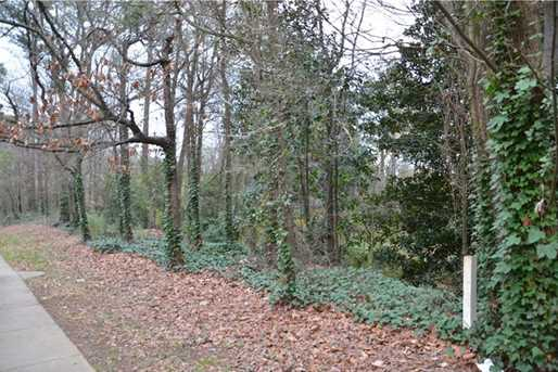 1074 Moores Mill Road #1 - Photo 4