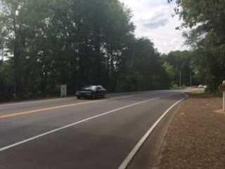 8058 Hickory Flat Highway - Photo 2