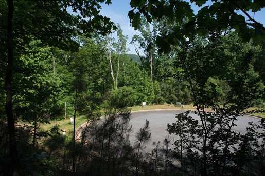0 Mountain View Road - Photo 4