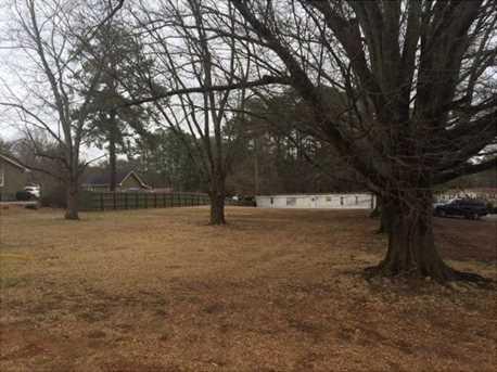3450 Cherokee St - Photo 2
