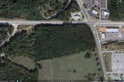 2330** Jonesboro Road - Photo 2