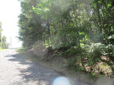 965 Raccoon Ridge - Photo 6