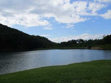 965 Raccoon Ridge - Photo 14