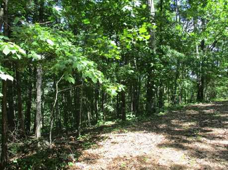 965 Raccoon Ridge - Photo 4