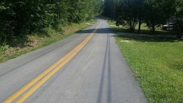 0 Moran Lake Road - Photo 4