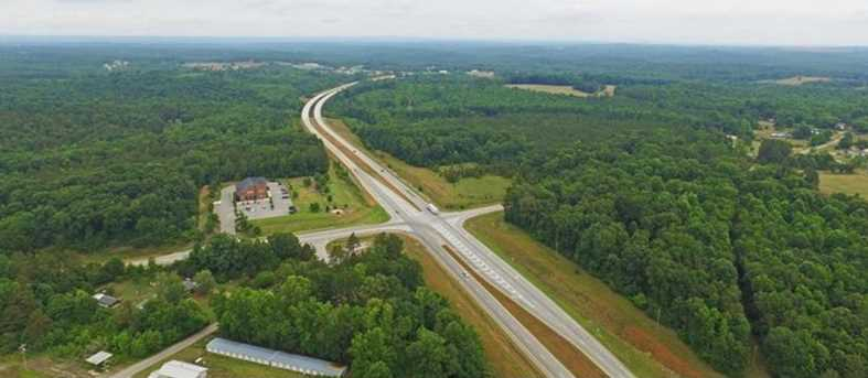 000 Webbs Creek Road - Photo 6