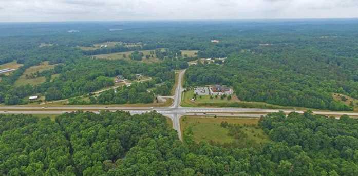 000 Webbs Creek Road - Photo 20