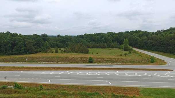 000 Webbs Creek Road - Photo 4