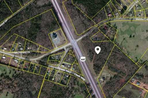 000 Webbs Creek Road - Photo 1