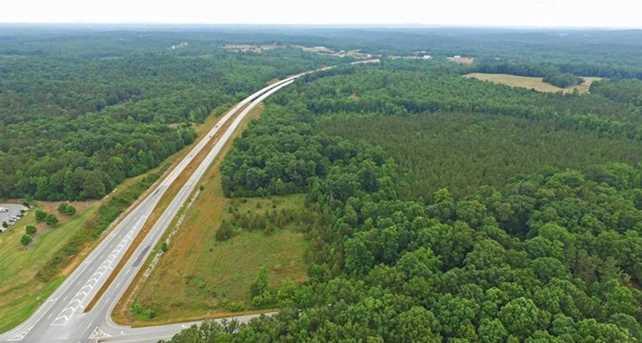 00 HISTORIC HOMER Highway - Photo 24