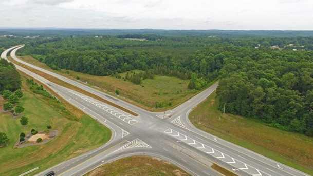 00 HISTORIC HOMER Highway - Photo 2