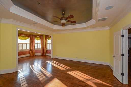 6756 Hedge Row Lane - Photo 16