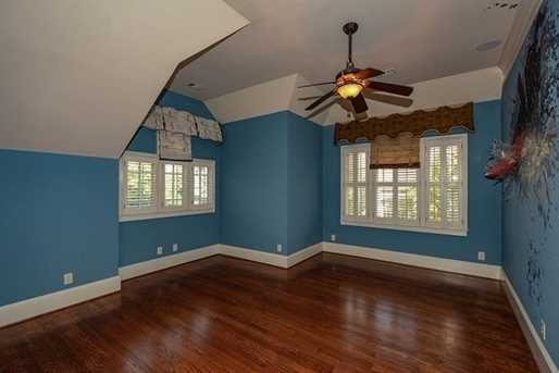 6756 Hedge Row Lane - Photo 18