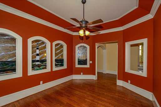 6756 Hedge Row Lane - Photo 14