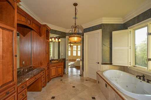 6756 Hedge Row Lane - Photo 10