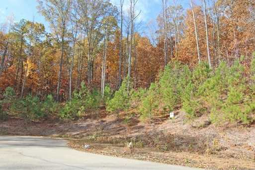0 Elsberry Mountain Road - Photo 20