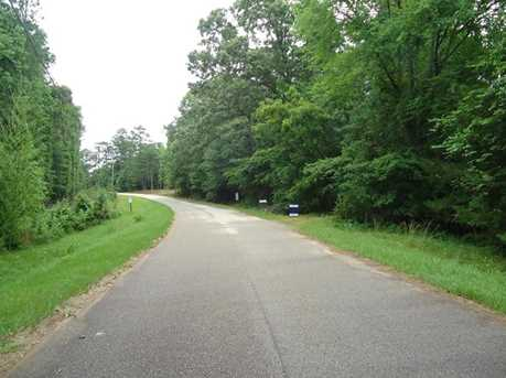 78 Shirey Road - Photo 2